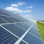 في روسيا ، توصلت إلى طريقة لتقليل تكلفة الألواح الشمسية