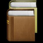 Výběr dobré čtečky ebooků pro iOS