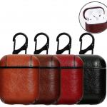 Кращі аксесуари для навушників AirPods