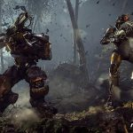 BioWare is preparing Anthem 2.0 - a rethinking of the game with improved gameplay and progression