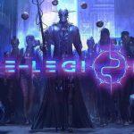 Deus Ex і інші ігри в стилі кіберпанк продаються з 90% знижками