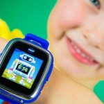 In Russia, kindergarten teachers have been convicted of child abuse using smart watches