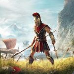 Assassin's Creed and other historical games sell at great discounts