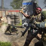 Únik: Activision uvolní Call of Duty: Warzone - bezplatná královská bitva založená na moderním válčení