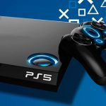 PlayStation 4 sales hit one year before PlayStation 5