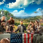 Steam sells Ubisoft games at huge discounts