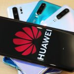 Huawei slid to 4th place in the ranking of smartphone manufacturers, losing Apple and Xiaomi