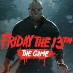Das beliebte Horrorspiel über den Kampf gegen einen Verrückten wird mit einem großen Rabatt verkauft