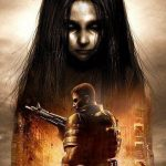 المطور ألعاب horror shooter F.E.A.R. تباع بخصومات كبيرة