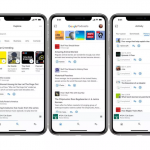 Google Podcasts App Now Available on iOS Devices