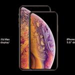 10 кращих функцій iPhone Xs і iPhone Xs Max