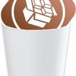 Як видалити джейлбрейк iOS 9.3.3 за допомогою Cydia Eraser на iPhone або iPad