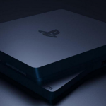 The main thing with the boring presentation of the PlayStation 5: the exact characteristics and features of the console