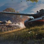 Wargaming sues former developers of World of Tanks Blitz