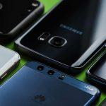 Коронавірус - як тест на міцність ринку смартфонів
