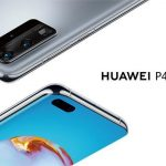 Where and when to watch the presentation of the flagship line of smartphones Huawei P40