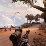 Multiplayer shooter Insurgency: Sandstorm became temporarily free