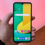Rumor: LG G9 ThinQ will still enter the market, but will be a non-flagship smartphone with a Snapdragon 765G chip
