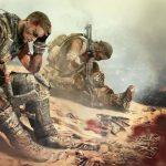 Tragická střílečka o válce Spec Ops: The Line se prodává za maximální slevu