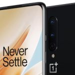 Insider: OnePlus 8 Pro will get a quad camera with a 48MP megapixel Sony IMX689 main sensor and a 30x zoom