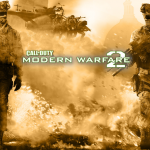 Витік: Activision готує безкоштовну Call of Duty, ремастера Modern Warfare 2 і заміну Destiny 2