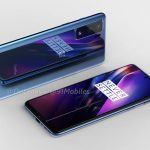 Insider: OnePlus 8 Lite erhält den MediaTek Dimensity 1000-Chip und wird im Juli veröffentlicht