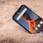The most popular rugged smartphones on Aliexpress
