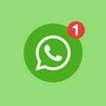 Die WhatsApp-Funktion wird bald verschwinden