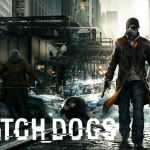 Epic Games hands out Watch Dogs for PC - vengeful hacker game in virtual Chicago