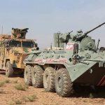 У США спрогнозували результат боїв між Росією і Туреччиною в Сирії