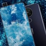 Ilmoitettu ensimmäisen 5G-älypuhelimen Nokia ilmoituksen päivämäärä