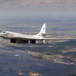 Američtí odborníci poukázali na hlavní nevýhodu ruského bombardéru Tu-160
