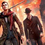 Sherlock Holmes -pelissä on 90% alennus