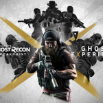 In March, Ubisoft will seriously update Ghost Recon Breakpoint: more tactics and freedom for players