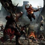Warhammer Legendary Series Game Sold At Big Discount