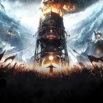 Spiele zur Rettung der Menschheit werden mit großen Rabatten verkauft