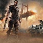 Mad Max post-apokalyptinen toimintaelokuva myytiin 80%: n alennuksella