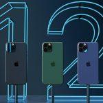 Asiantuntijat sanoivat, miksi iPhone 12 ei ehkä tule markkinoille syyskuussa, kuten alun perin suunniteltiin