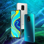 Xiaomi introduced Redmi Note 9 Pro and Redmi Note 9 Pro Max: 6.67 ″ displays, SoC Snapdragon 720G, quad and 64 MP cameras, 5020 mAh batteries and a price tag of $ 175