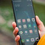 У Росії смартфони «навчать» фіксувати температуру тіла людини на відстані