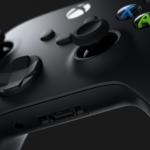 Společnost Microsoft se pokusila: gamepad Xbox Series X je rychlejší, pohodlnější a delší životnost