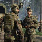 يباع Arma 3 Hardcore Military Simulator بخصم كبير