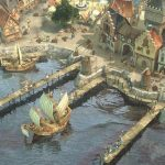 Anno Real-Time Strategy Games Series On Sale At Big Discount