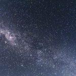 Astronomen haben die größte Explosion in der Geschichte des Universums entdeckt