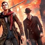 Popular detective games sold with up to 80% off