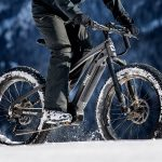 Jeep pre-orders a new electric bike for $ 5,899