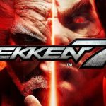Iconic Tekken fighting game for sale on PlayStation at a big discount