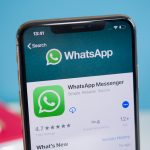 WhatsApp will have two new features