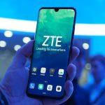 Unerwartet: ZTE gibt das Präsentationsdatum des Axon 11 5G-Smartphones bekannt