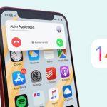 iOS 14: julkaisupäivä, kaikki muutokset, laitelista